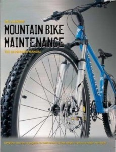 mountainbikemaintenance1